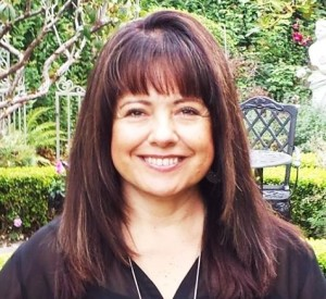 Dr. Irene Lopez
