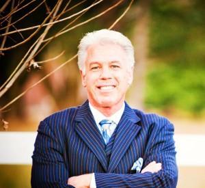Dr. Juan Lopez